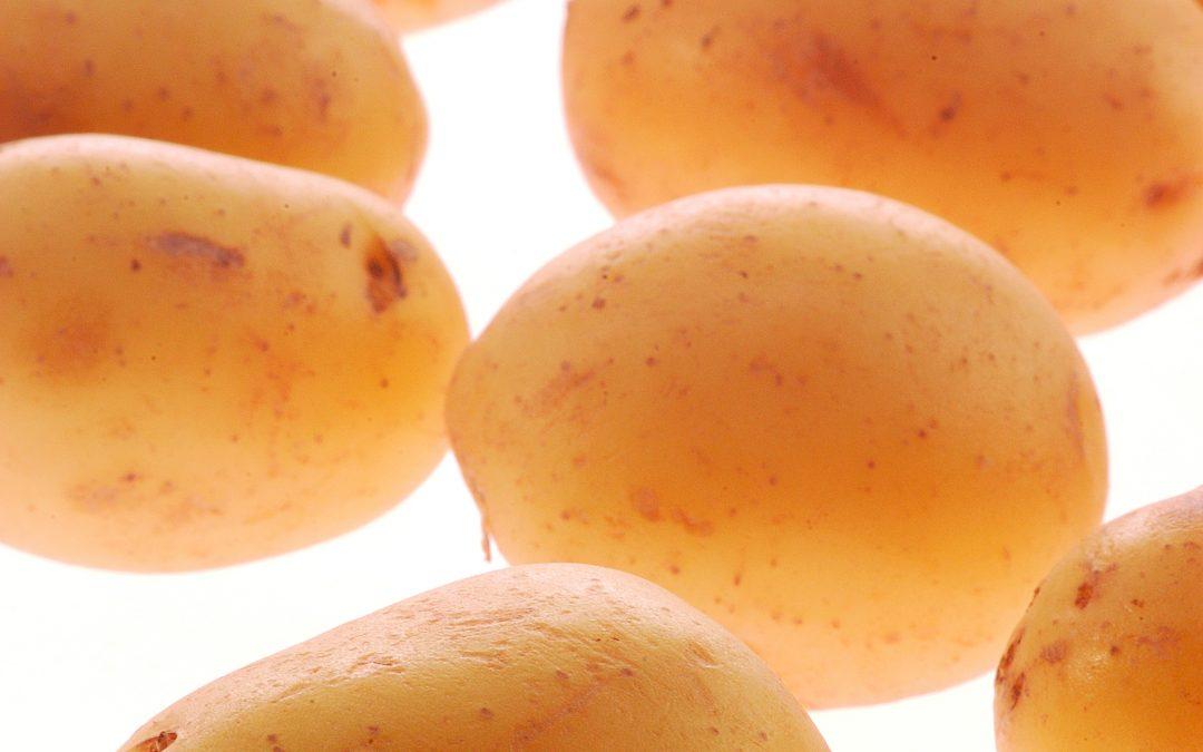 Ką reikia žinoti tam, kad bulvės neprarastų savo maistingųjų savybių?