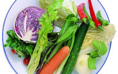 Veganizmas – kas tai?