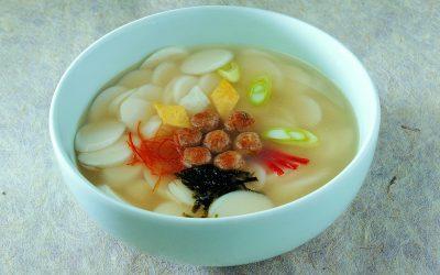 Brangiausia pasaulio sriuba