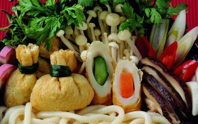 Kinijos virtuvė